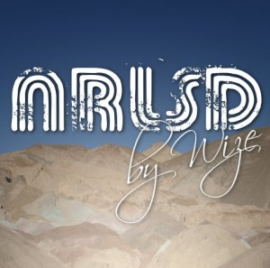 Wize - NRLSD
