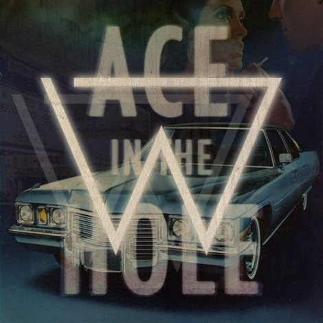 SAINT MOTEL - Ace In A Hole (Wize Remix)