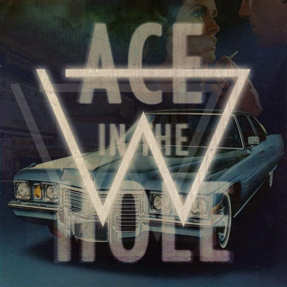 SAINT MOTEL - Ace In A Hole (Wize Remix)