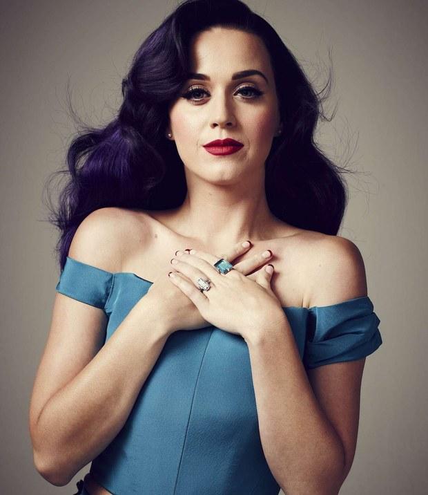 Katy Perry - Firework (Wize Remix)